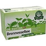 Dr. Kottas Brennesseltee 20 Beutel (20 ST)