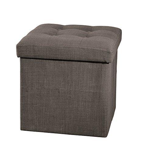 2-in-1-pouf-e-baule-contenitore-colore-grigio-talpa