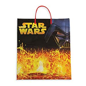 Rubies - Star Wars Episode III assortiment sacs shopping Trick Or Treat