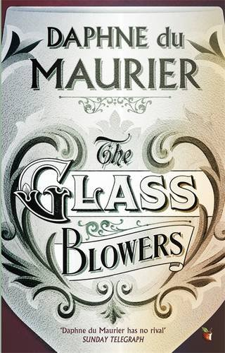 the-glass-blowers-virago-modern-classics-band-15