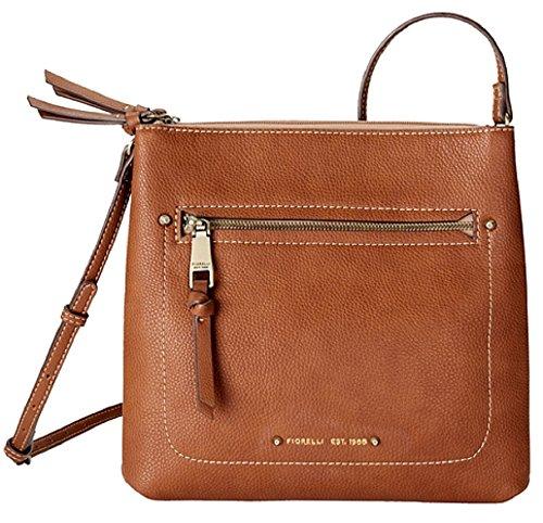 fiorelli-cross-body-bag-tan-exclusively-designed-by-fiorelli-for-avon