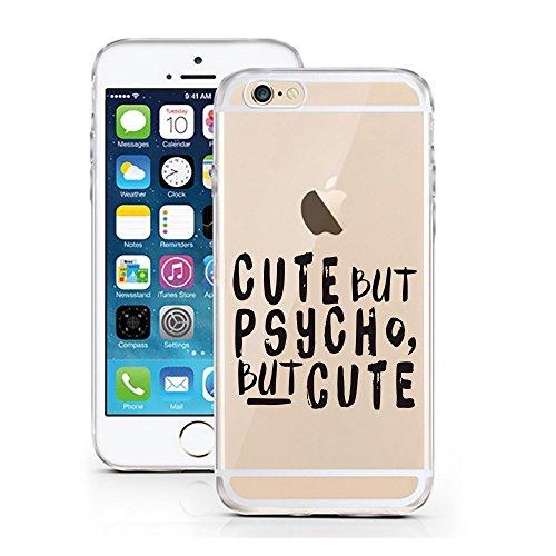 licaso iPhone 7 Reunited 20.07.2017 Seite 1 (iPhone 7, Cute but Psycho) -