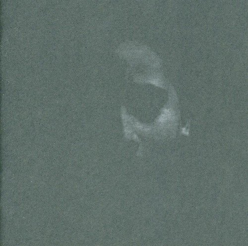 Todeskult: Apathy (Audio CD)