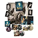 A Storm in Heaven - �dition Deluxe (Coffret 3CD + DVD)