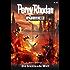 Perry Rhodan Neo 65: Die brennende Welt: Staffel: Epetran 5 von 12 (Perry Rhodan Neo Paket)