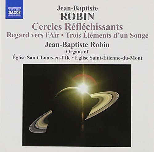 cercles-reflechissants-regard-vers-lair-by-j-robin-2010-02-23