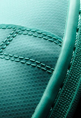 Adidas Stan Smith Adicolour Femme Baskets Mode Vert Shock Mint