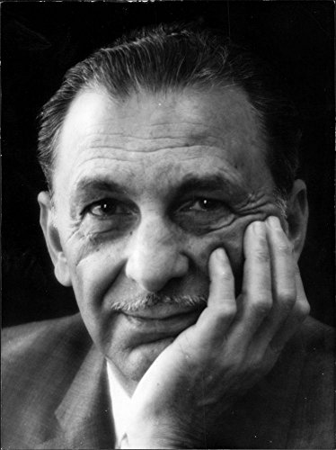 vintage-photo-of-jrd-tata