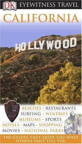 california-dk-eyewitness-travel-guide