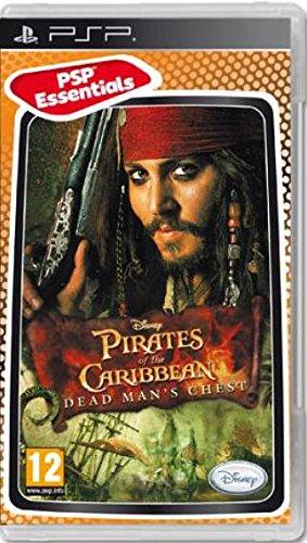 pirates-of-the-caribbean-dead-mans-chest-essentials-psp