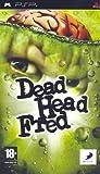 Dead Head Fred [Importación italiana]