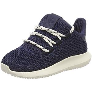 adidas Tubular Shadow I, Sneaker Unisex-Bimbi 5 spesavip