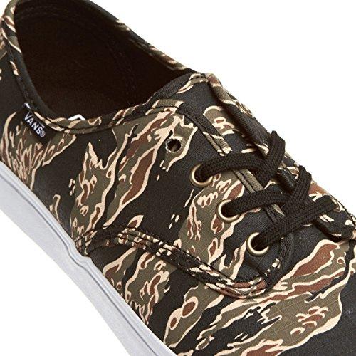 Vans, Sneaker uomo Ripstop UK 04 - Ripstop