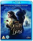 Kyпить Beauty & The Beast [Blu-ray] [2017] на Amazon.co.uk