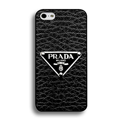 hardshell-protective-prada-phone-case-cover-for-iphone-6-plus-6s-plus-55-inch-prada-luxurious-design