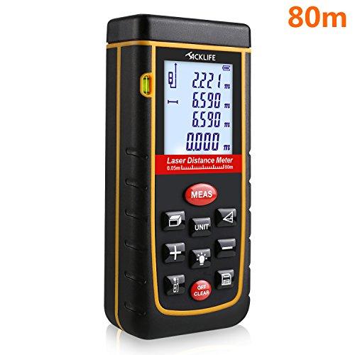 tacklife-a-ldm03-80m-metro-laser-distanziometro-telemetro-professionale-misuratore-distanza-laser-co