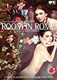Room in Rome [Import USA Zone 1]
