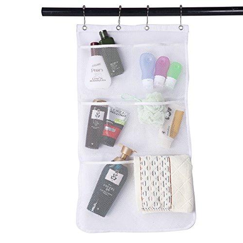cudon-bagno-giocattoli-organizzatore-tasche-in-rete-hanging-tenere-bagno-bagagli-bag-sciampo-organiz