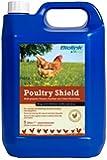 Poultry Shield Concentrate 5 Litre
