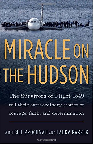 miracle-on-the-hudson-the-extraordinary-real-life-story-behind-flight-1549-by-the-survivors