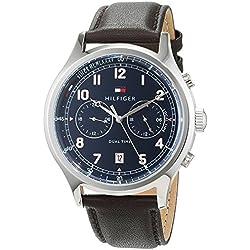 Reloj Tommy Hilfiger para Hombre 1791385