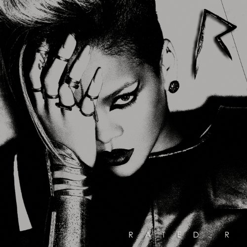 Rockstar 101 (Album Version) [Feat. Slash]