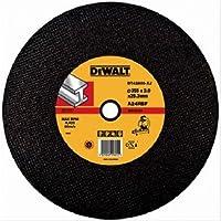 Disque de coupe DEWALT DEWALT dt42800–XJ 355mm