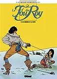 Le fou du Roy, Tome 3 : Les dindons de la farce
