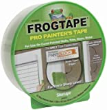 Frogtape Universal