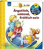 ISBN 3473328340