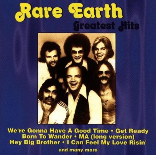 rare-earth-greatest-hits