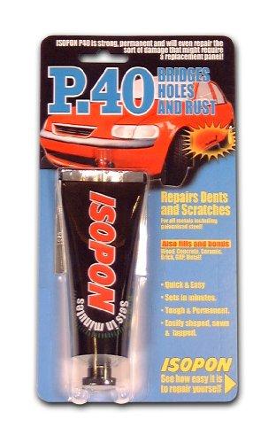 upol-upblis-40-isopon-p40-glass-fibre-repair-paste-100-ml-blister-yellow