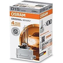 Osram 66144 Xenarc Original Lámpara de Xenón - descontinuado por el fabricante