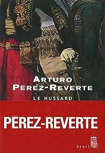 """Afficher """"Le Hussard"""""""