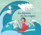 """Afficher """"Le démon de la vague d'après un conte vietnamien"""""""