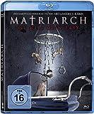 Matriarch - Sie will dein Baby [Blu-ray]
