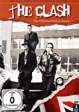 The Clash - Music Masters Collection [3 DVDs]