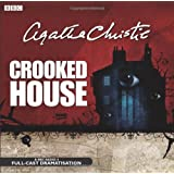 Agatha Christie: Crooked House (BBC Audio)