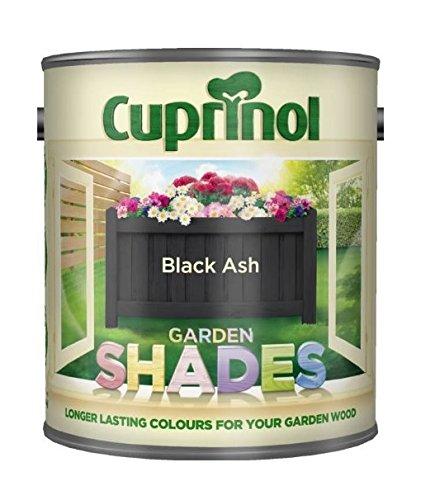 cuprinol-1l-garden-shades-black-ash