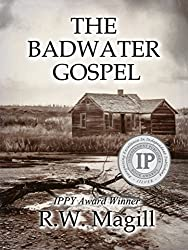 The Badwater Gospel (English Edition)