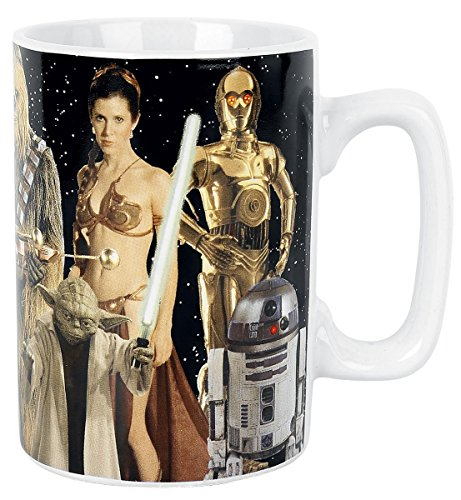 star-wars-becher-mit-sound-andere-plattform