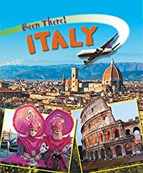 Italy (Been There)