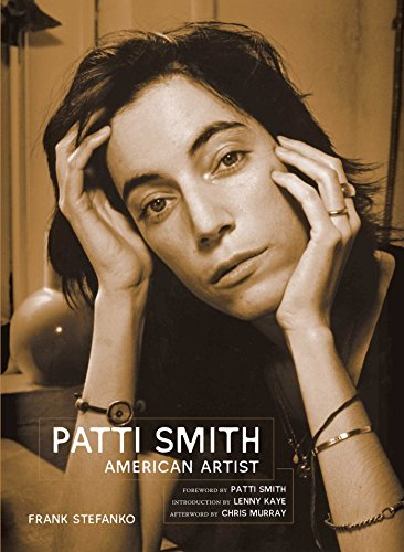 patti-smith-american-artist