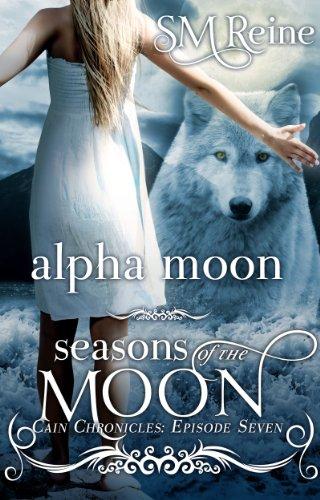 Alpha Moon