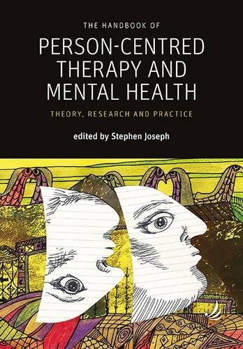 art therapy and person centered theory Person-centered expressive arts therapy 34k likes person-centered expressive arts therapy uses the expressive arts — movement, art, music, writing.