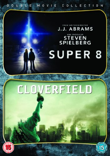 cloverfield-super-8-import-anglais