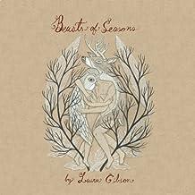 Beast of Seasons [Vinilo]