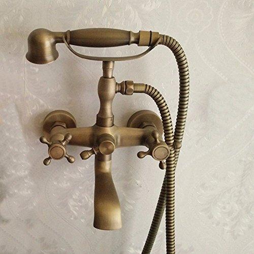 bano-con-ducha-de-estilo-europeo-el-grifo-de-la-ducha-telefono-retro-de-oro-cobre-bronce-rociadores-