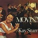 Movin'