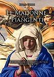 Image de Le Madonne Piangenti: e le insorgenze antifrancesi in I